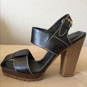 Women's #ysl shoes